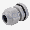 Cable Glands/Lugs